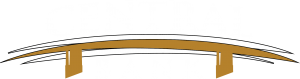 Central Bank Alternative Logo